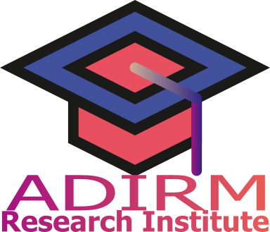 logo-adirm-research-institute-enugu-nigeria