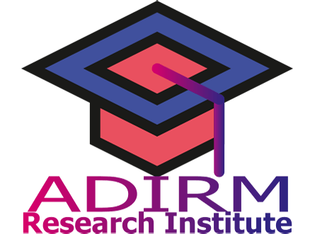 African Development Institute of Research Methodology